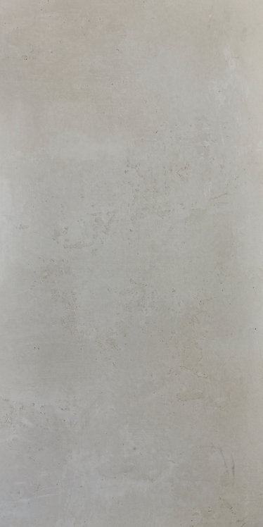 Picturesque Bianco Rectified Porcelain 450x900