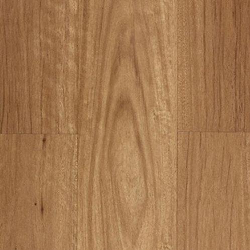 Albert New England Blackbutt Hybrid Timber 178x1800x6.5mm