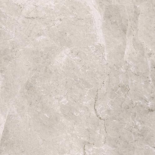 Pinnacle Tundra Grey Matt Porcelain Rectified 600x600x10mm
