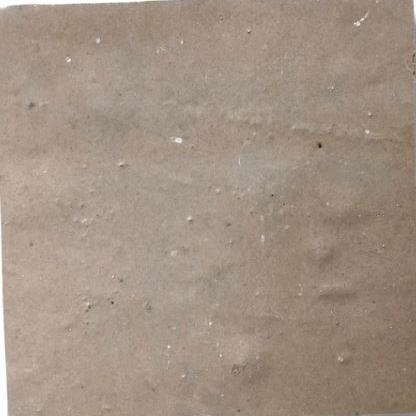 Bone Zellige Morocco Handmade Glazed 100x100x13mm