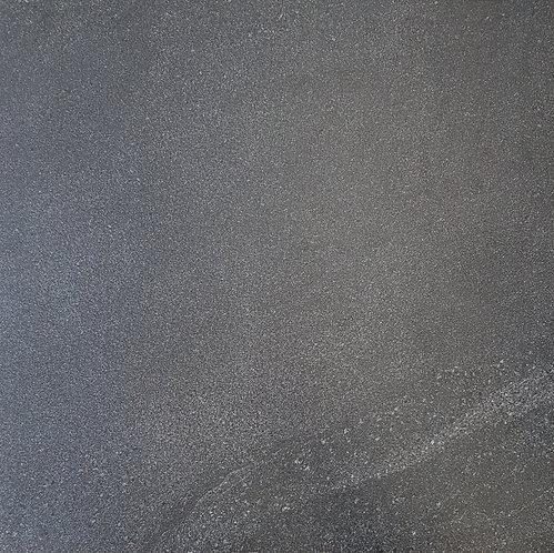 Balmoral Dark Grey Matt Rectified 600x600x10mm