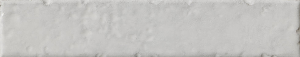 Earthenware Vanilla Glazed Italian Subway 45x230x8mm