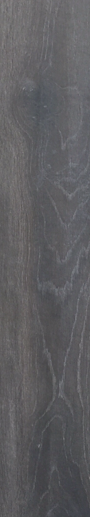 Heartly Wood Mud Timber Look Porcelain Tile 195x1200mm