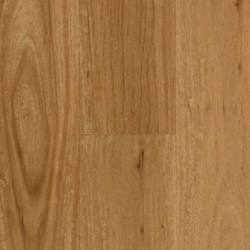 Albert Coastal Blackbutt Hybrid Timber 178x1800x6.5mm