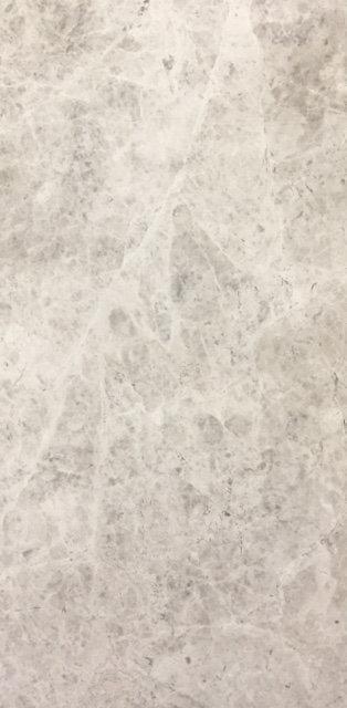 Adana Silver Marble Honed  305x610x10mm