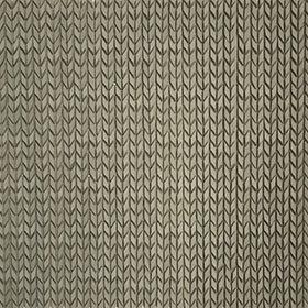 Light Grey Vertex Chevy 3D Mosaic 303x398x6mm