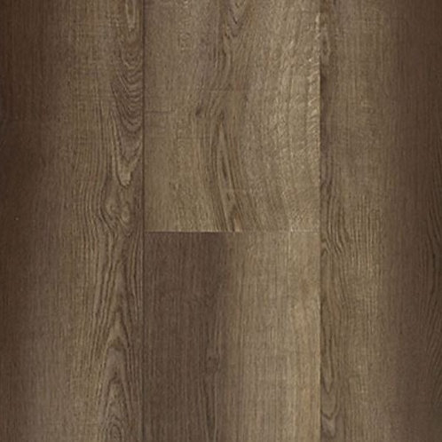 Albert Tempest Hybrid Timber 228x1800x6.5mm