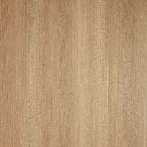 Edison Wheat Hybrid Timber 228x1520x6.5mm