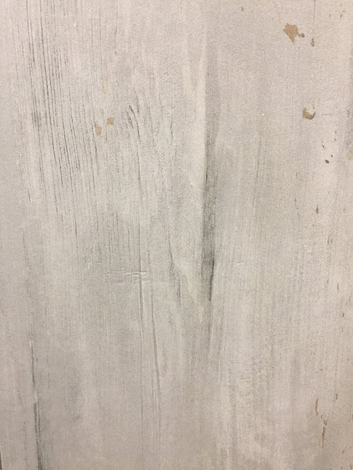 Pier Grey Timber Look Rectified Porcelain Tile 200x1200x10mm