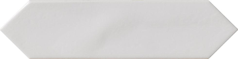 Picket Bianco Matt 75x300mm