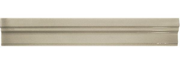 LAX Sabbia Gloss Capping 50x300mm