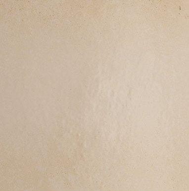 Mambo Sahara Matt 132x132mm