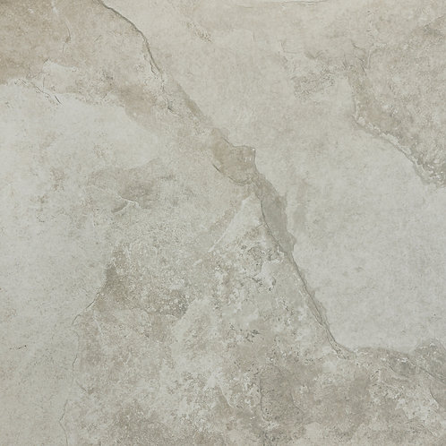 Fingal Stone Ivory Porcelain Rectified Lappato 750x750x10mm