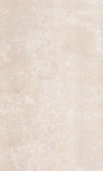 Suburban White Matt Rectified 450x900x10mm