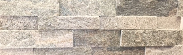Truestack Sliver Shimmer Stone 150x600mm