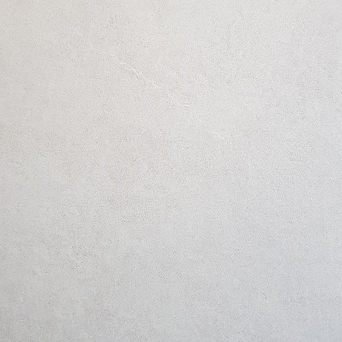 Napoleon Bianco Matt Rectified 800x800x10mm