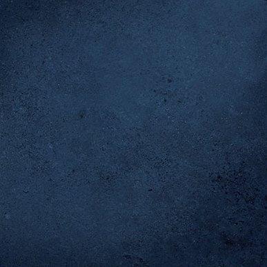 Mambo Sea Blue Matt 132x132mm