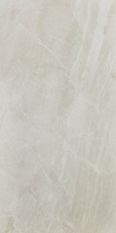 Riviera White Italian Porcelain Honed Rectified Edge 450x900x10mm