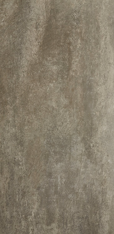 Luxe Grey Porcelain Rectified Edge Honed 600x1200x10mm