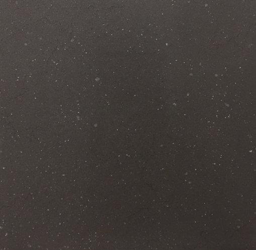 Sahara Black Lappato 600x600mm