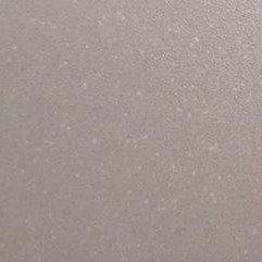 Ramble Dark Grey Matt Pressed Edge P3 300x300x8mm