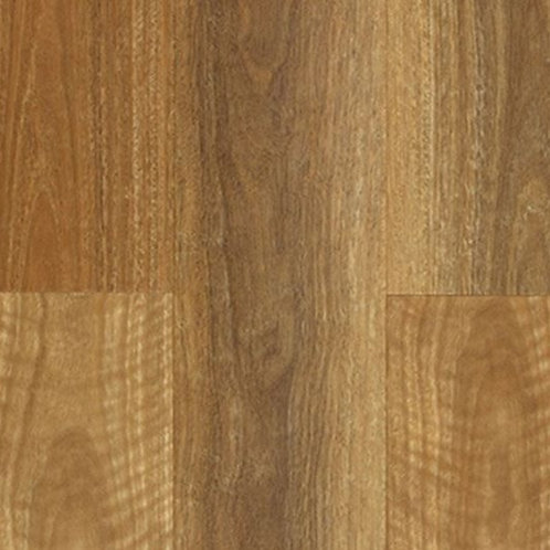 Albert NSW Spotted Gum Hybrid Timber 178x1800x6.5mm