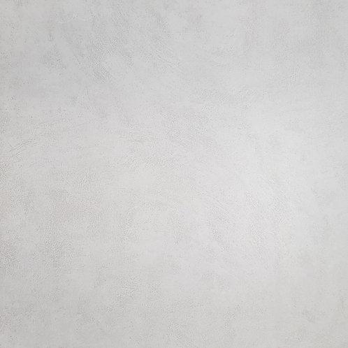 Concrete Grey Matt Rectified 600x600x10mm