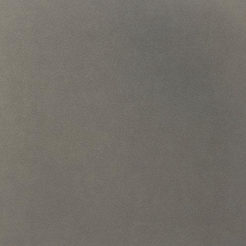 Ville Dark Grey 400x400