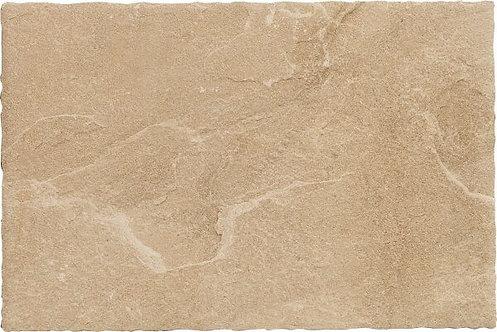 Beige Rock Porcelain Paver P5 400x600x20mm
