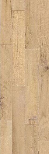 Natural Oak Matt Rectified Timber Look Porcelain Tile 200x1200x10mm