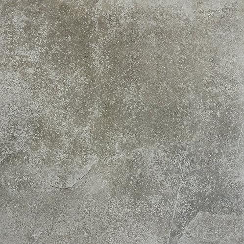 Fusion Stone Grey 600x600 Matt
