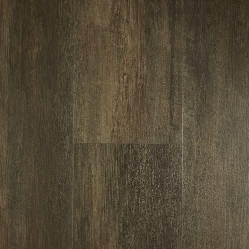 Edison Brownstone Hybrid Timber 228x1520x6.5mm