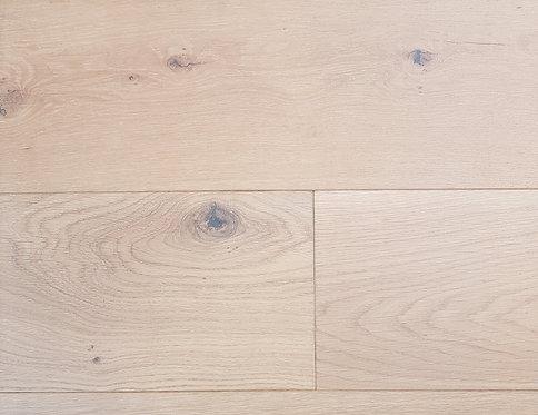 European Oak Naples Timber Flooring 190x1820x14.2mm