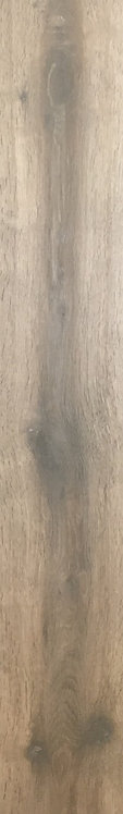 Heartly Wood Beige Timber Look Porcelain Tile 195x1200mm