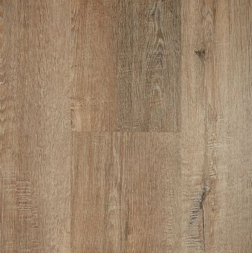 Edison Red Hybrid Timber 228x1520x6.5mm