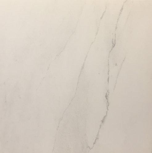 Spanish Carrara Polished Porcelain 750x550x10mm