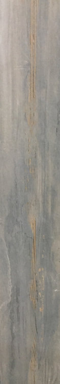 Pier Taupe Timber Look Rectified Porcelain Tile 200x1200x10mm