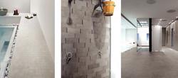 floortech-tile-wall-floor-stonelook-porcelain-italian
