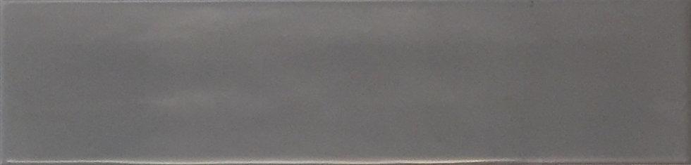 Coral Reef Subway Collection Dark Grey Matt Structured 65x265x8mm