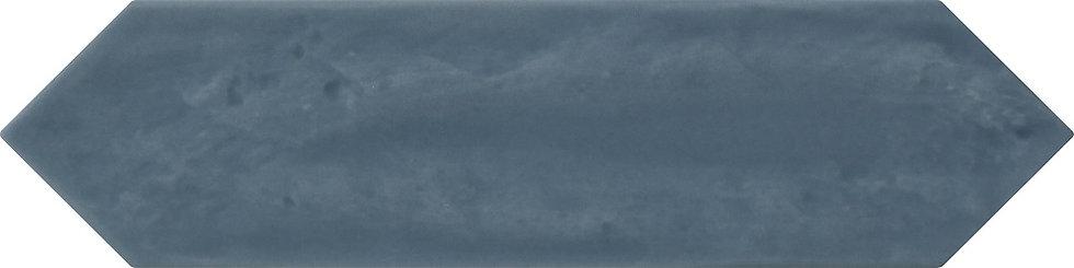 Picket Storm Gloss 75x300mm