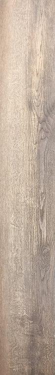 Meridian Cinnamon Vinyl Planks 228x1498mm