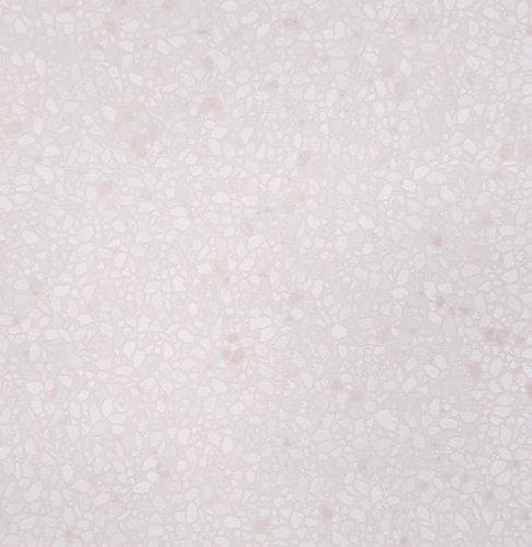 Rhapsody Dusty Pink Matt Rectified 200x200x7mm