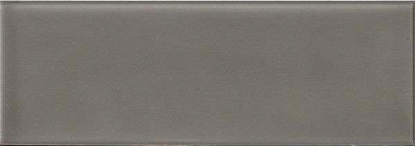 LAX Mocha Gloss Subway 100x300x10mm