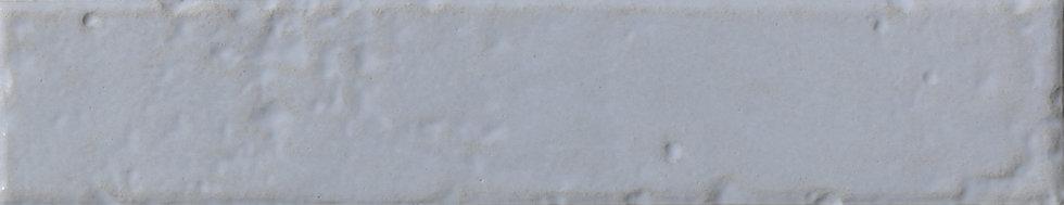 Earthenware Seagrass Glazed Italian Subway 45x230x8mm