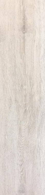 Heartly Wood Ivory Timber Look Porcelain Tile 195x1200mm