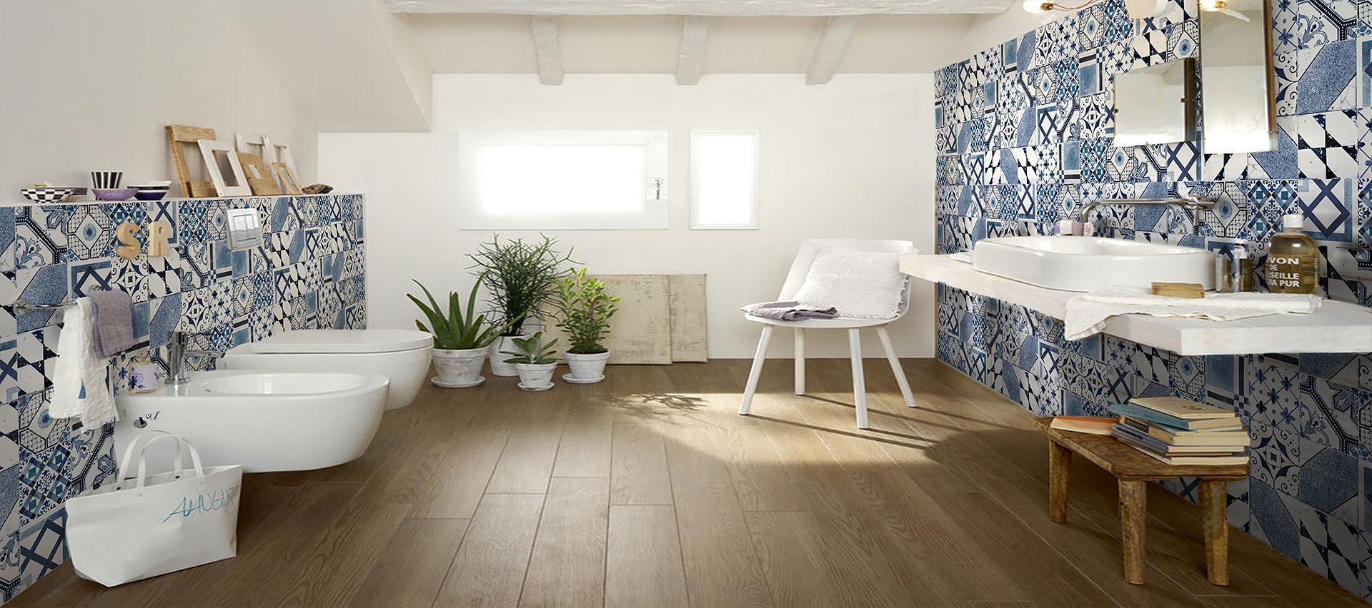 maiolica-mix-blue-mediterranean-tile-floor-bathroom-wall