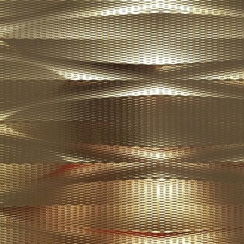 Millenium Gold 300x600x10mm