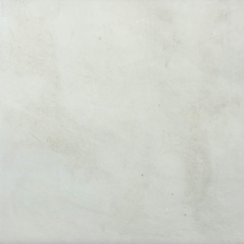 Apple Limestone Polished 457x457x12m
