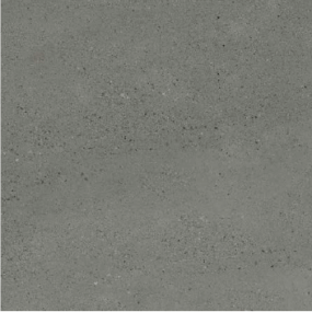 Blitz Oyster Lappato Rectified 600x600x10mm