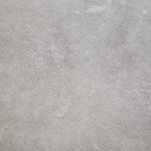 Antique Grigio Matt Rectified 1000x1000x10mm